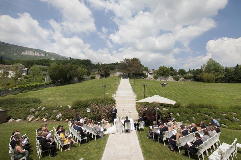 wedding_photographers_lago_di_garda_011