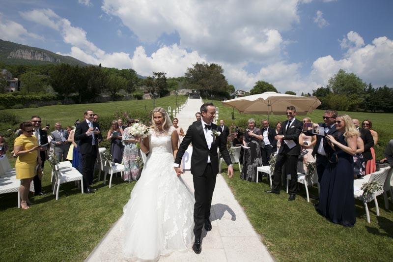 wedding_photographers_lago_di_garda_013