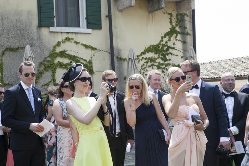 wedding_photographers_lago_di_garda_015
