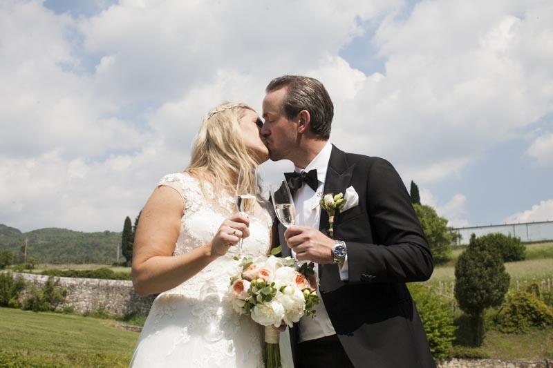 wedding_photographers_lago_di_garda_017