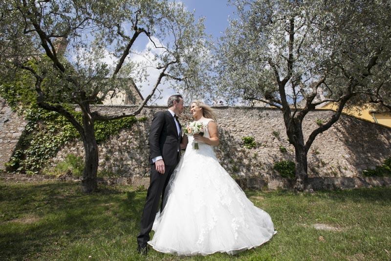 wedding_photographers_lago_di_garda_018