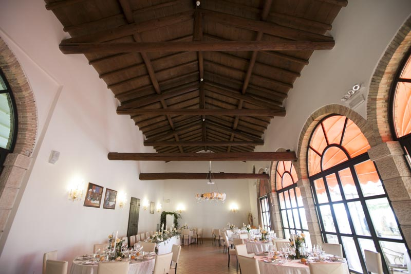 wedding_photographers_lago_di_garda_020