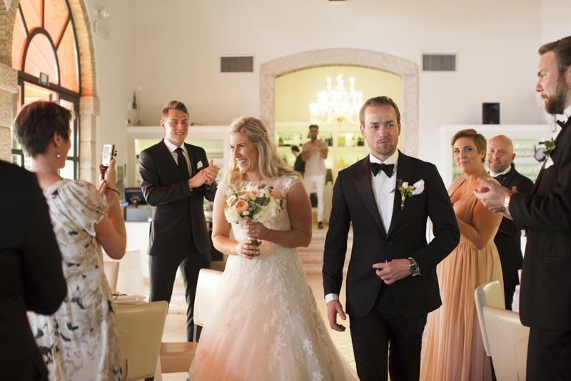 wedding_photographers_lago_di_garda_023