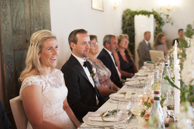 wedding_photographers_lago_di_garda_026