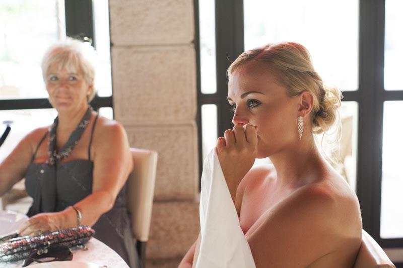 wedding_photographers_lago_di_garda_031