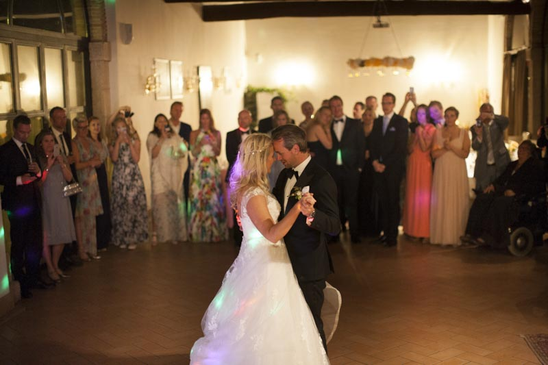 wedding_photographers_lago_di_garda_034