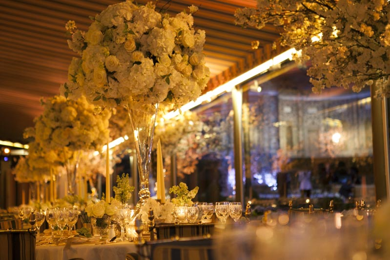 wedding_photographers_villa_deste_004