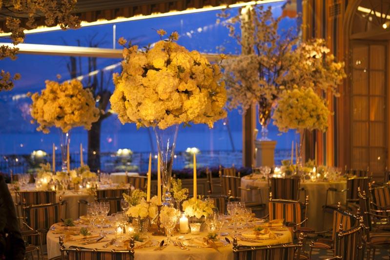 wedding_photographers_villa_deste_005