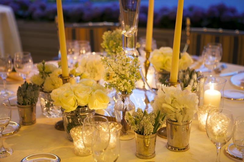 wedding_photographers_villa_deste_006