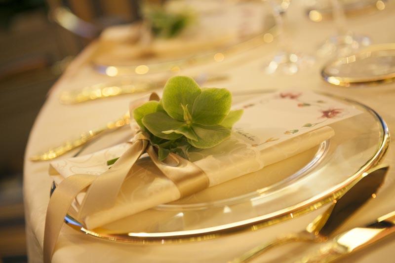 wedding_photographers_villa_deste_007