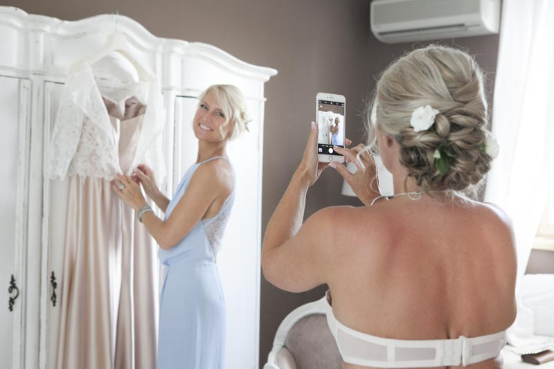 garda_wedding_photographer_004