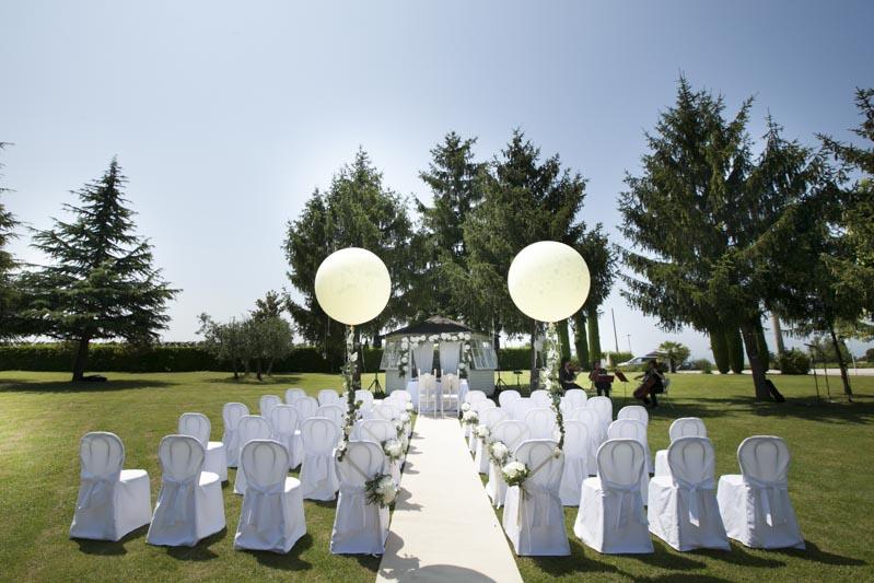 garda_wedding_photographer_009