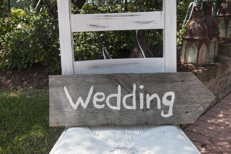 garda_wedding_photographer_010