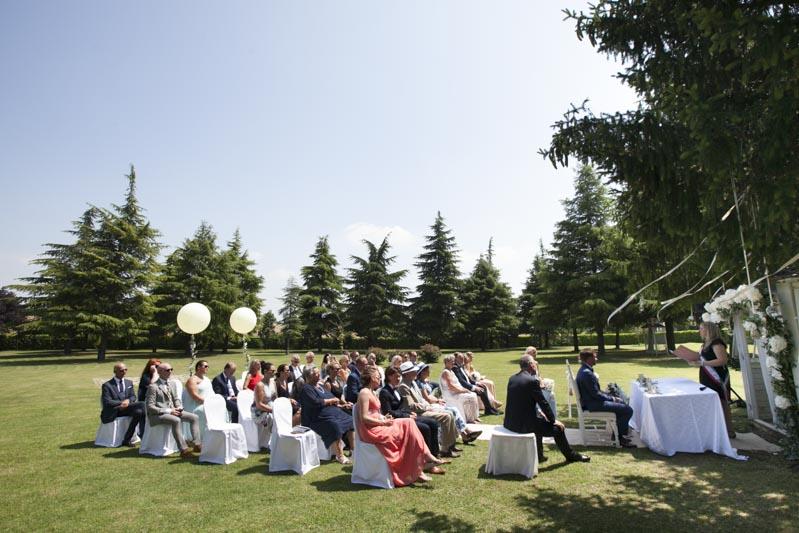 garda_wedding_photographer_017