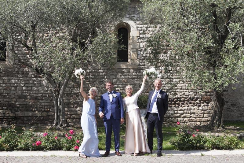 garda_wedding_photographer_024