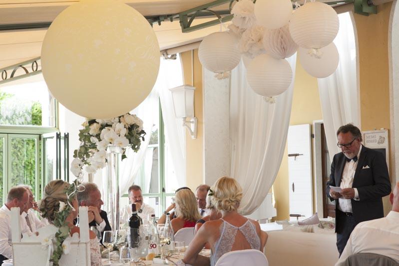 garda_wedding_photographer_028