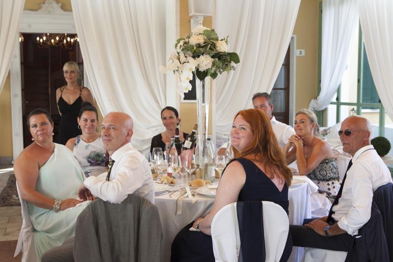 garda_wedding_photographer_032