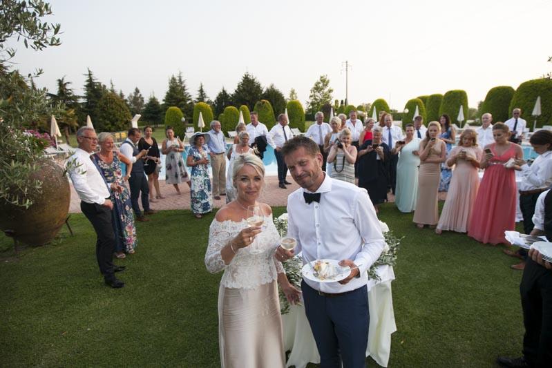 garda_wedding_photographer_040