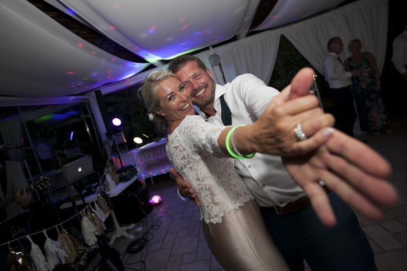 garda_wedding_photographer_043