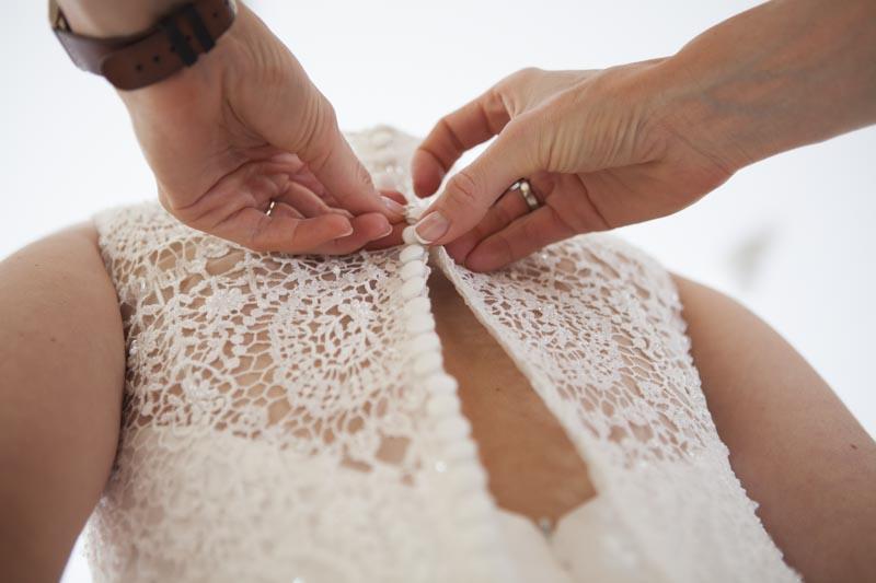 sorrento_wedding_photographer_004