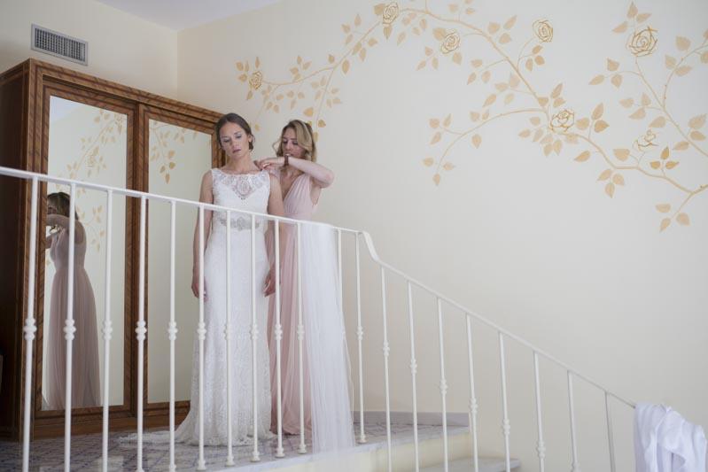 sorrento_wedding_photographer_005