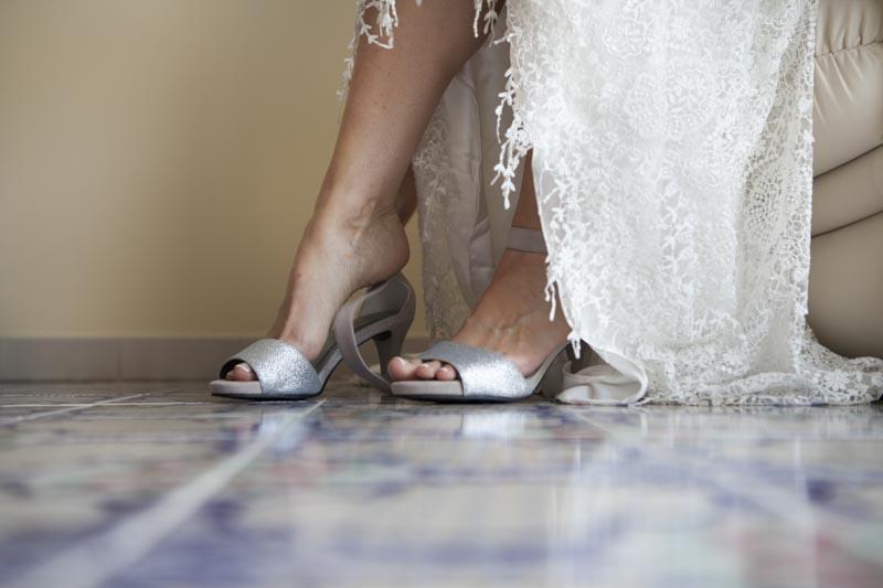 sorrento_wedding_photographer_006