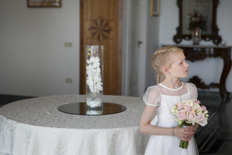 sorrento_wedding_photographer_012