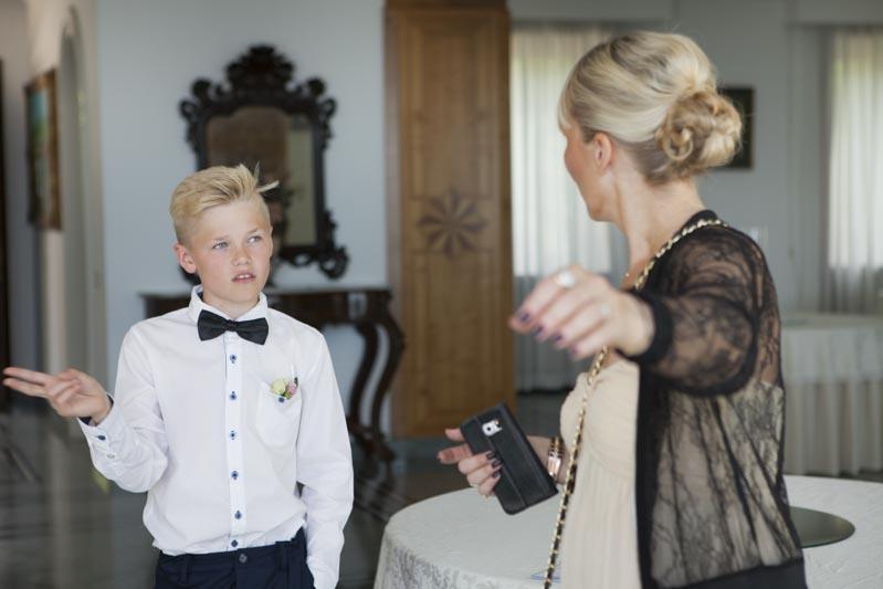 sorrento_wedding_photographer_013