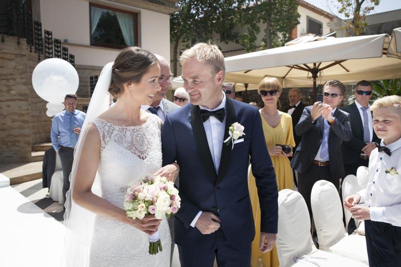 sorrento_wedding_photographer_015