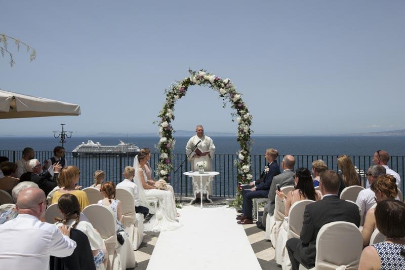 sorrento_wedding_photographer_016