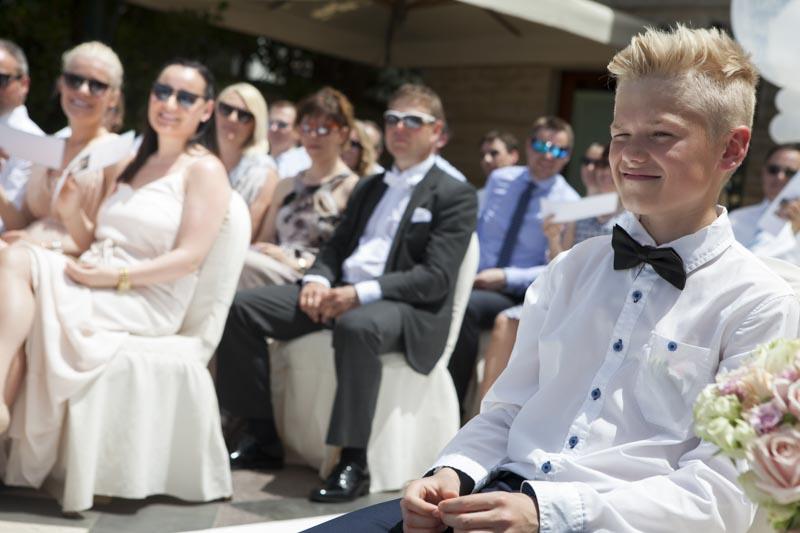sorrento_wedding_photographer_017