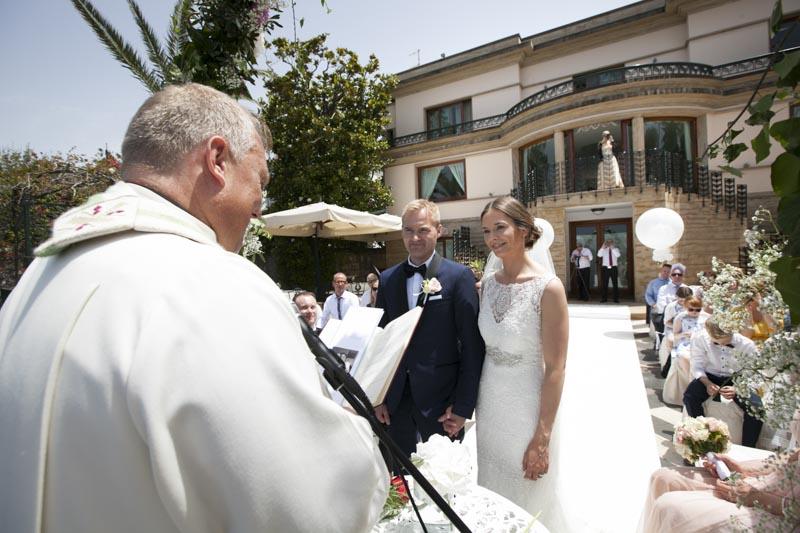 sorrento_wedding_photographer_019