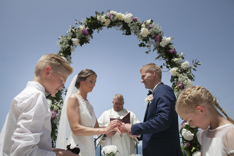 sorrento_wedding_photographer_020