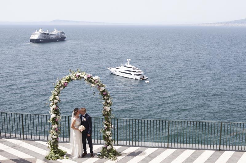sorrento_wedding_photographer_022