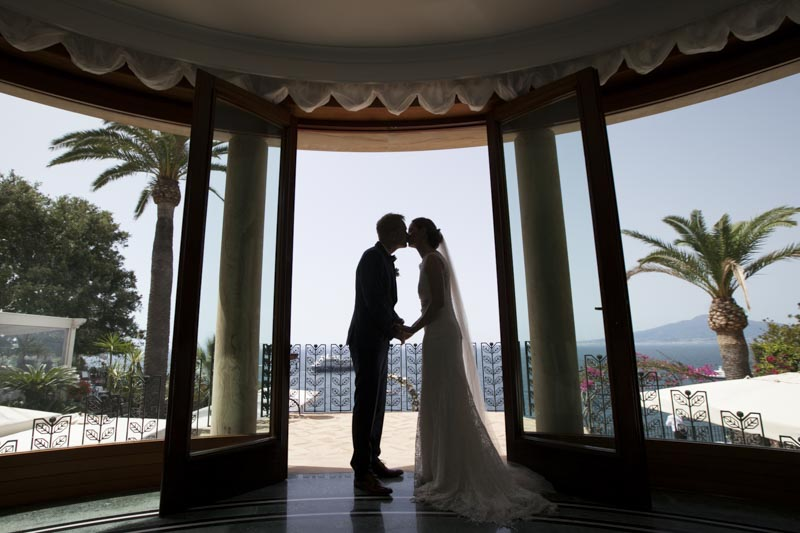 sorrento_wedding_photographer_023