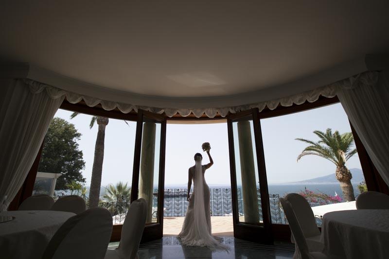 sorrento_wedding_photographer_024