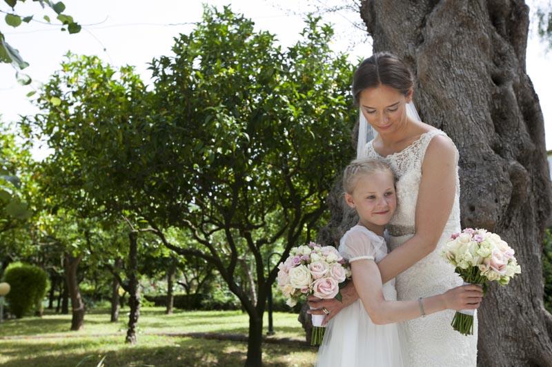 sorrento_wedding_photographer_026