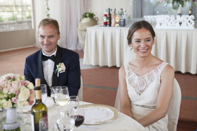 sorrento_wedding_photographer_029