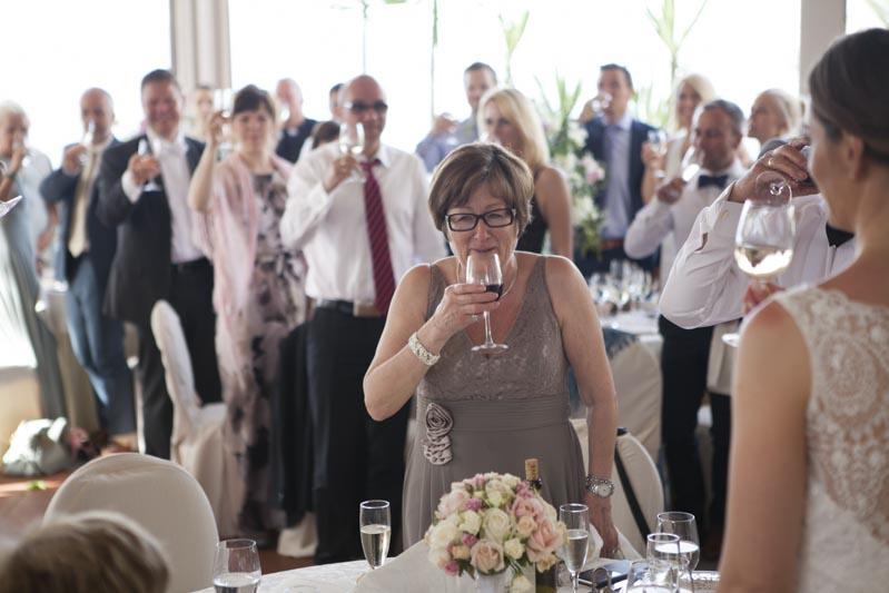 sorrento_wedding_photographer_033