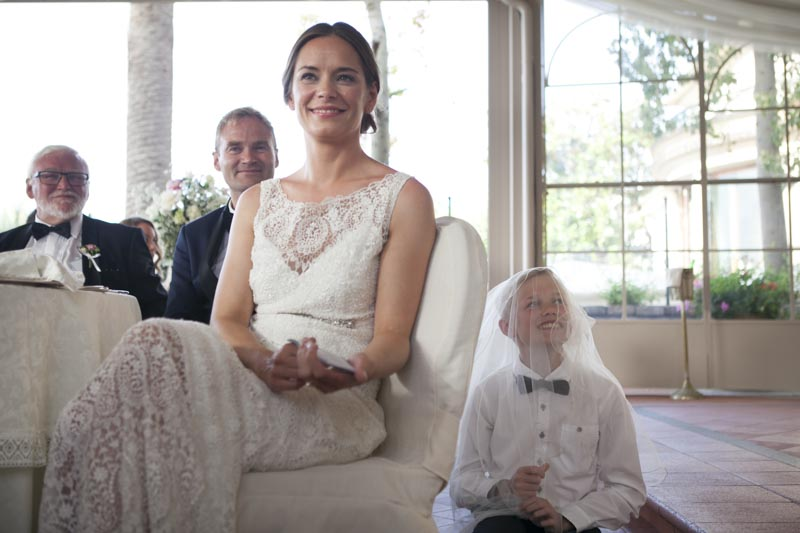 sorrento_wedding_photographer_036