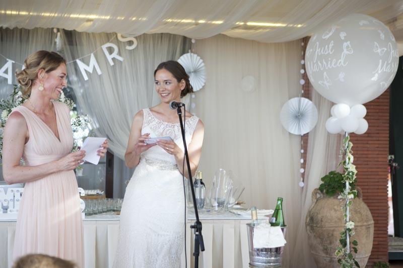 sorrento_wedding_photographer_037