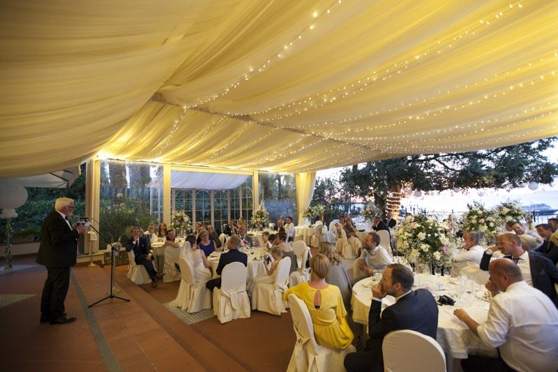 sorrento_wedding_photographer_043