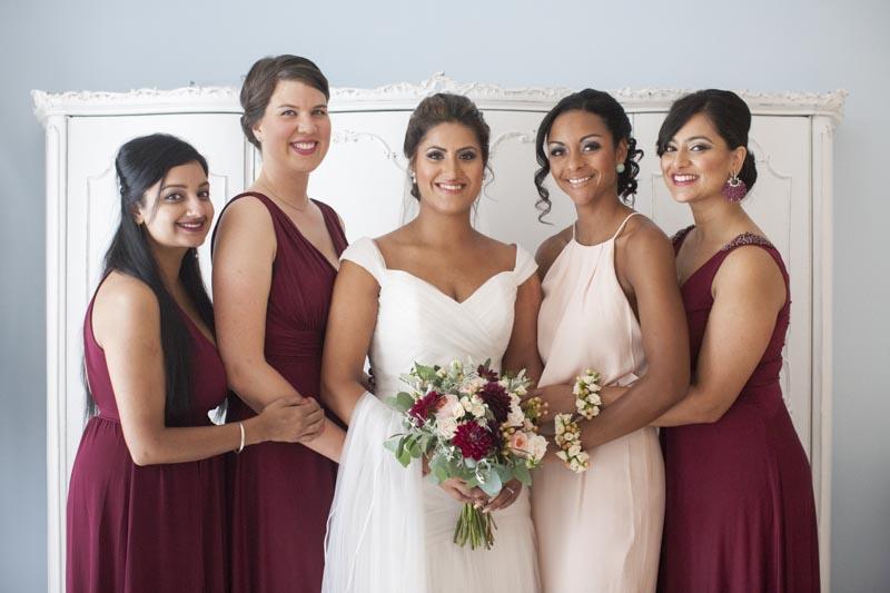 lago_di_garda_wedding_photographer_012