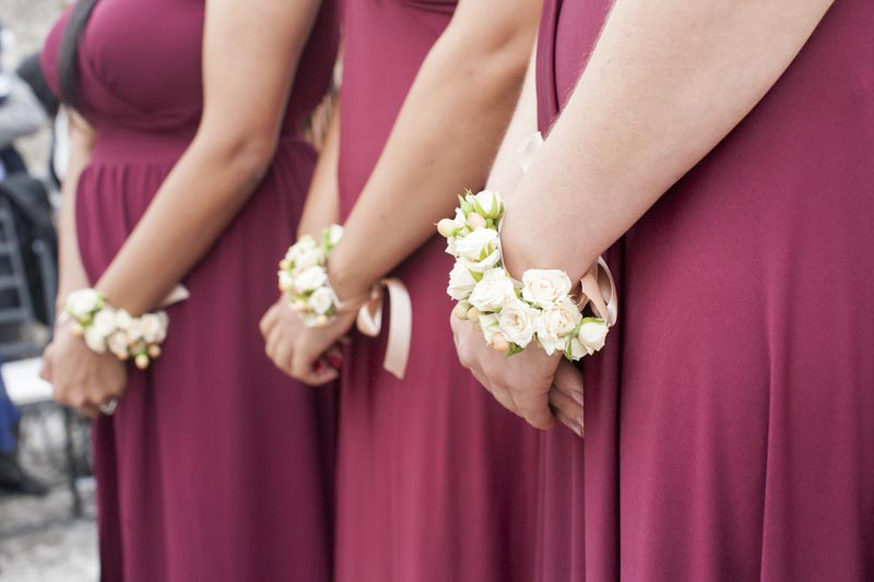 lago_di_garda_wedding_photographer_019