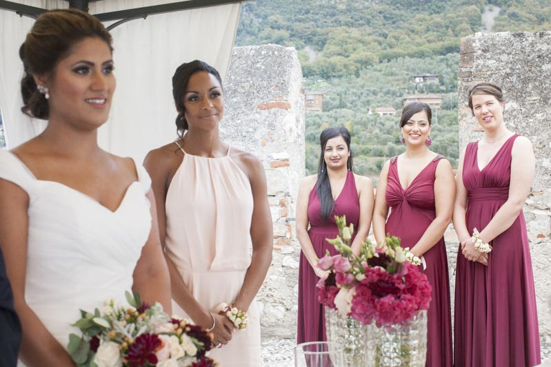 lago_di_garda_wedding_photographer_022
