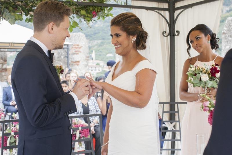 lago_di_garda_wedding_photographer_023