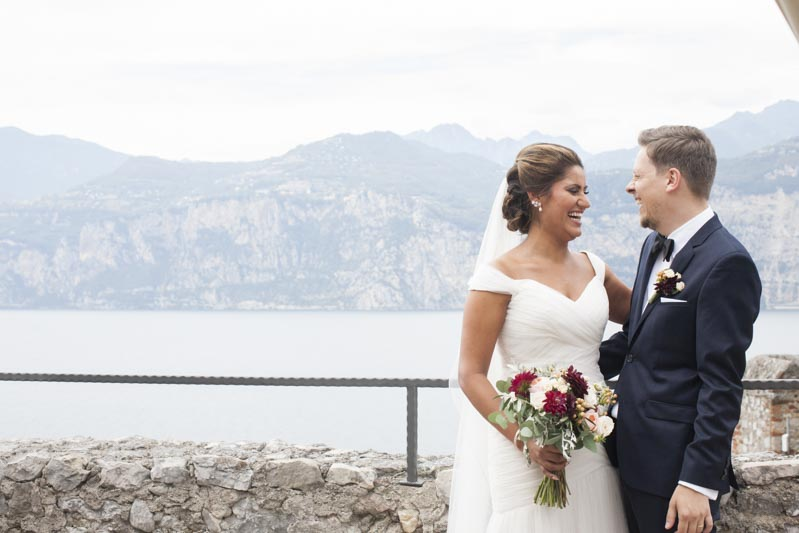 lago_di_garda_wedding_photographer_031