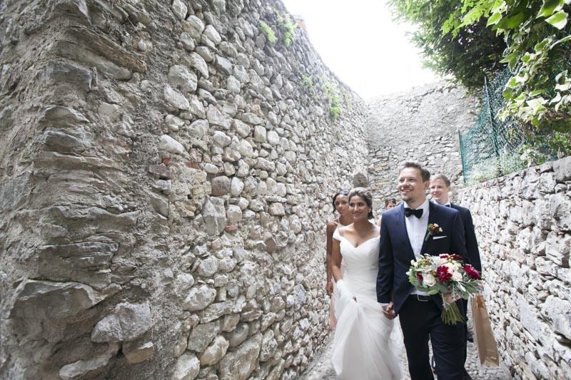lago_di_garda_wedding_photographer_033