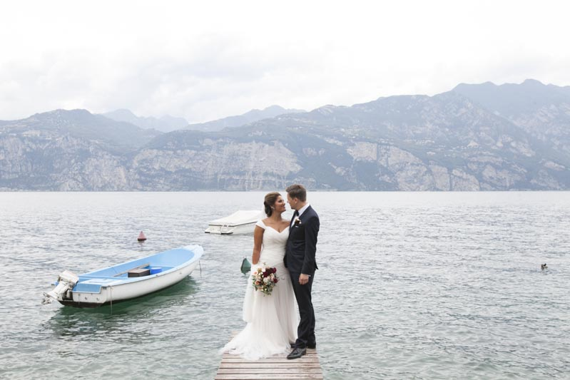 lago_di_garda_wedding_photographer_034