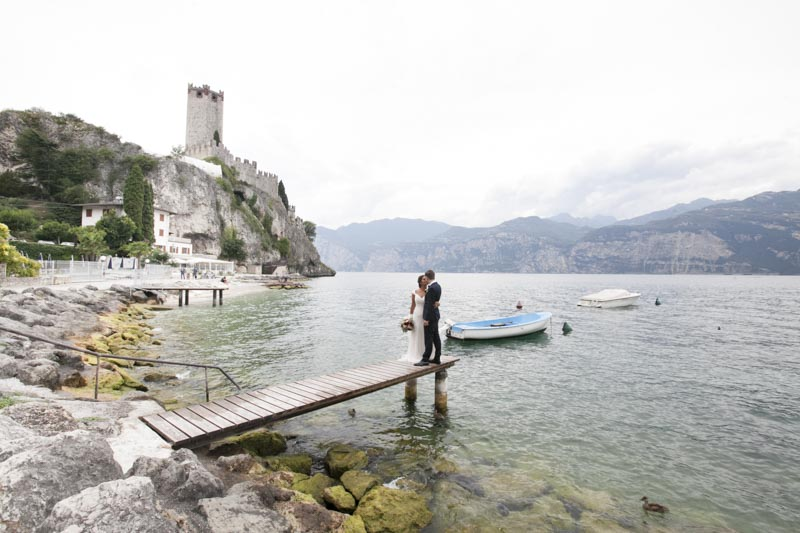 lago_di_garda_wedding_photographer_035